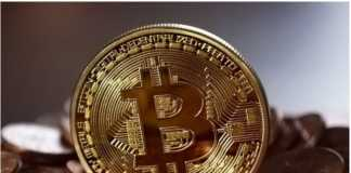Российская ассоциация криптовалют получила заявки на майнинг в России