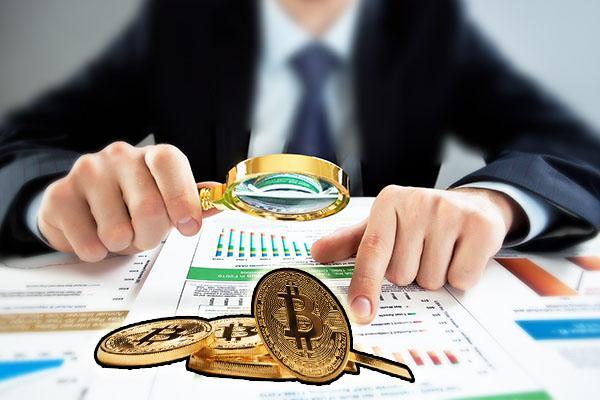 Глава JPMorgan Chase уверен в том, что рынок криптовалют окажется под государственным контролем