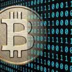 5 ПРИЗНАКОВ НАДЕЖНОГО КРИПТОФОНДА. Как выбрать криптовалютный фонд, который вас не кинет
