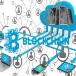 Blockchain - это технология облачного хранилища данных 2.0