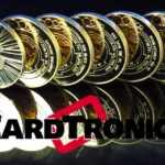 Корпорация ATM Giant Cardtronics оценивает криптовалюты как угрозу своему бизнесу