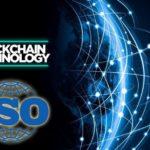ICO Cool Cousin Революция в мире путешествий на технологии блокчейн