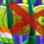 Индийское правительство предлагает полностью запретить Биткоин