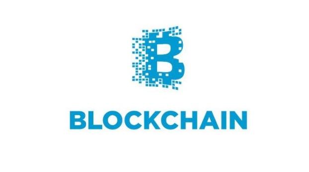 Обзор криптокошелька blockchain.info