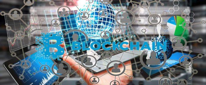 Стартап Level Up Chain создаёт Блокчейн-платформу для игровых стримов