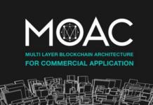 Как майнить MOAC