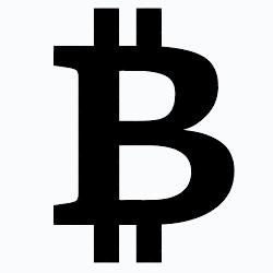 Инвестирование в Криптовалюту. Обзор Cardano