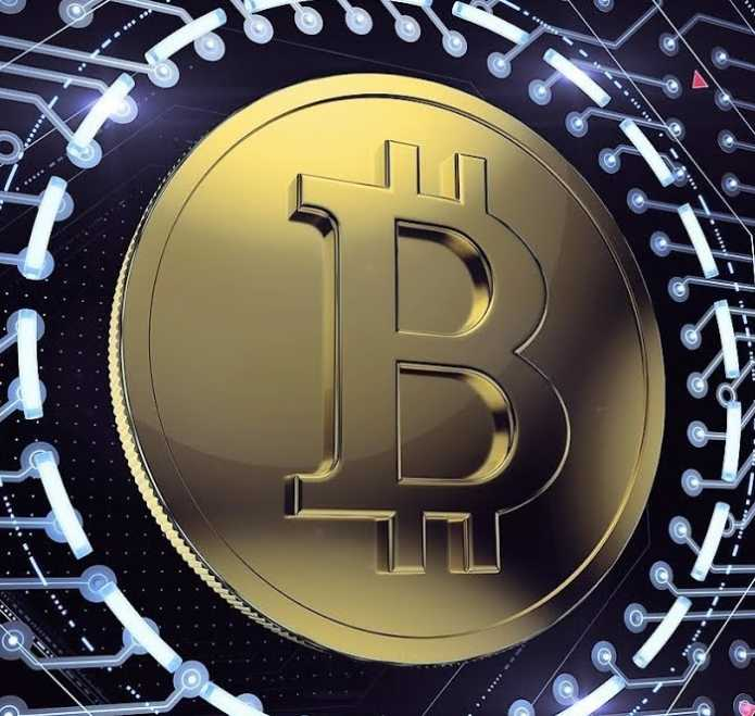 Майнинг криптовалюты. Инструкция