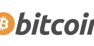 Выгодные криптовалюты кроме Bitcoin
