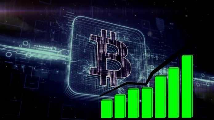 Чего ожидать от фьючерсов на биткоины в 2018 году