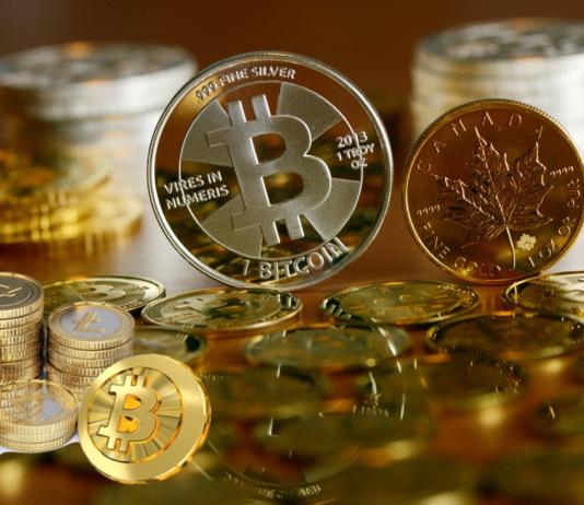 Возможно ли создания единого фронта регулирования рынка криптовалют
