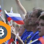 Россияне знают, что такое биткоин. Готово ли правительство к этому