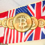 Чиновники из Британии и США присматриваются к рынку криптовалют