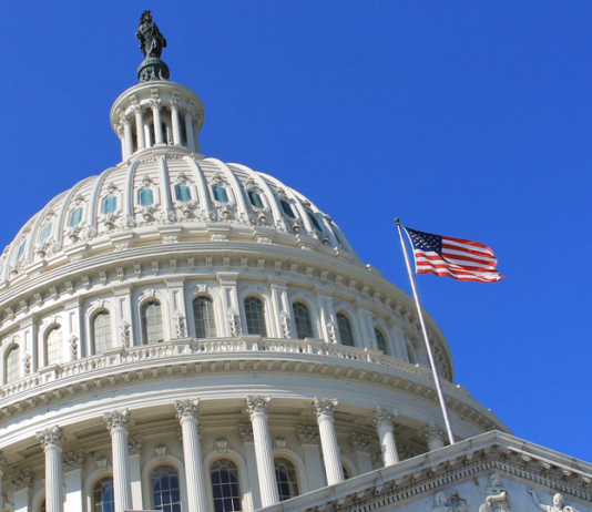 SEC усиливает риторику в вопросе криптовалютного регулирования