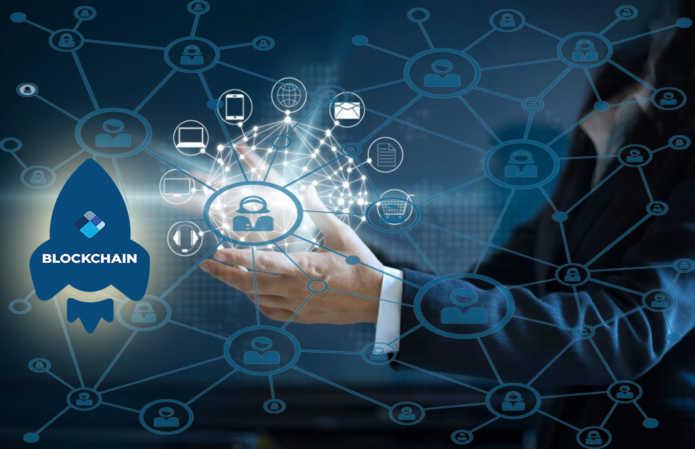Технология Блокчейн на рынке онлайн-лотерей