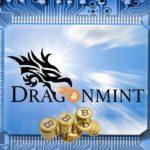 DragonMint B29 Blake256 Miner