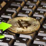 Новая перспективная криптовалюта MirCoin!