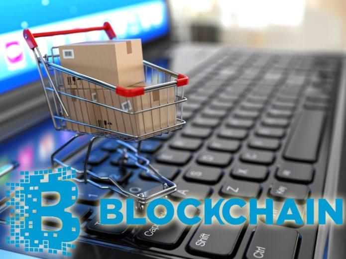 Технология Блокчейн упростит онлайн-покупки