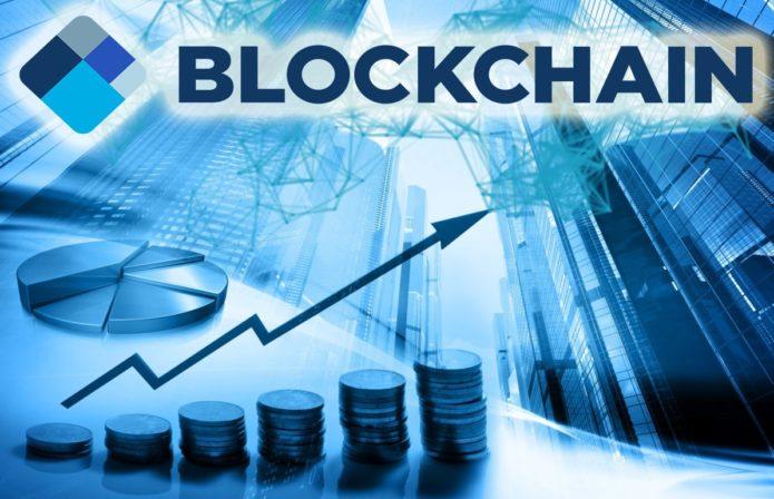 Устаревший сектор альтернативных инвестиций нужно переводить на Блокчейн