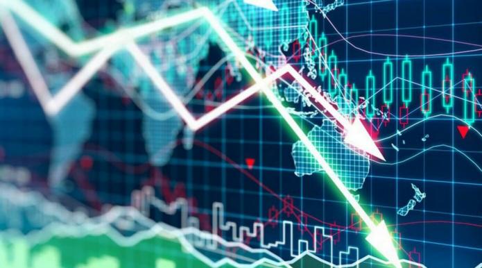 От чего зависит курс криптовалют?