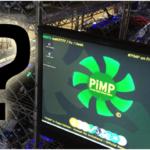 Portable Instant Mining Platform (PiMP): легальное программное обеспечение для майнинга, или...?