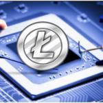 Руководство пользователя как можно майнить криптовалюту LTC