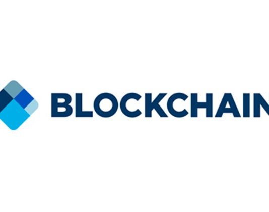 Криптовалютный кошелек blockchain.info