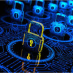Алгоритм криптовалюты – почему это важно для майнинга