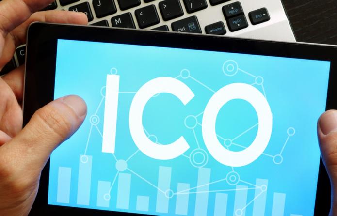 Банкротство ICO что будет с токенами мертвых проектов