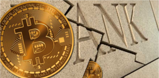 Есть ли место банкам в мире криптовалют