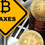 Как доход от продажи криптовалют сделать легальным