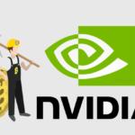 Майнер T-Rex 5.1 для видеокарт NVidia – тестирование и обзор