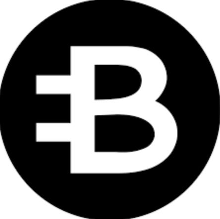 Выгодно ли добывать Bytecoin