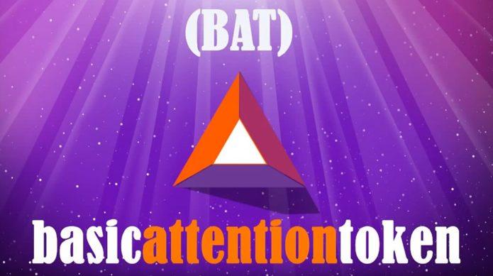 BasicAtentionToken BAT