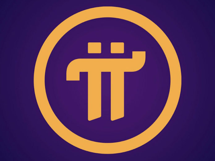 парамайнинг, Pi Network