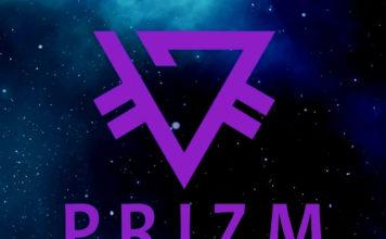 Prizm (PZM)
