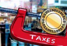 Налоги на майнинг в СНГ