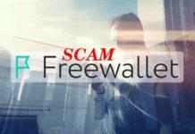 freewallet-scam